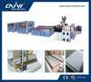 PVC Window Board Production Line